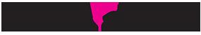 Logo mailhandtekening