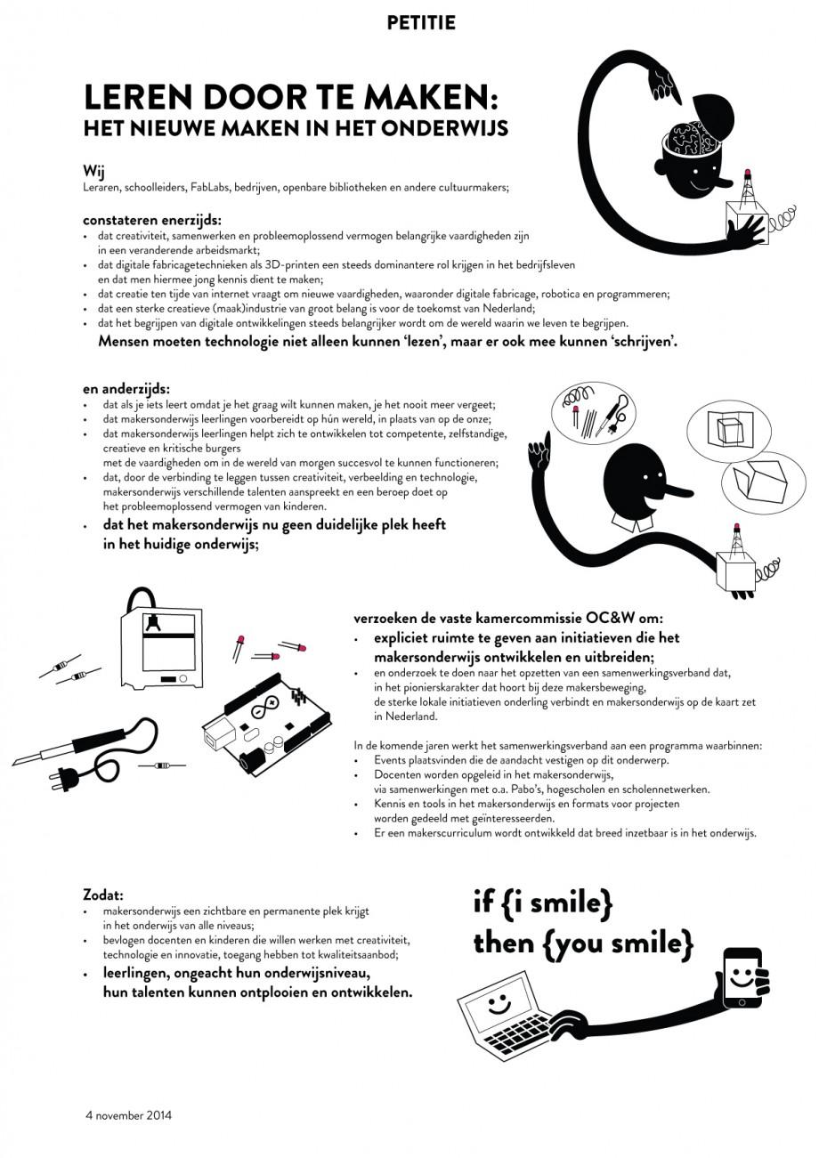 makersonderwijs_4nov2014_share