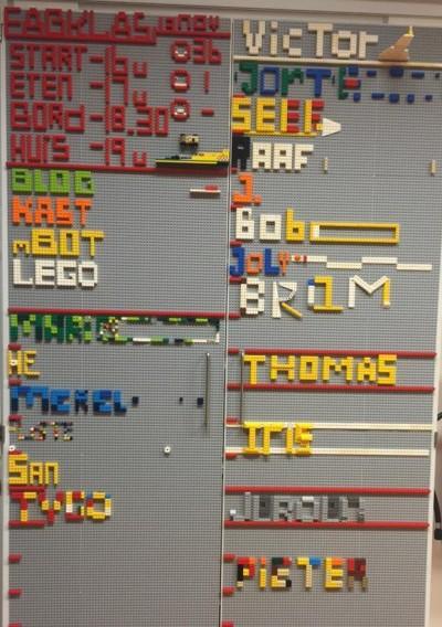 Legobord-e1444582011888
