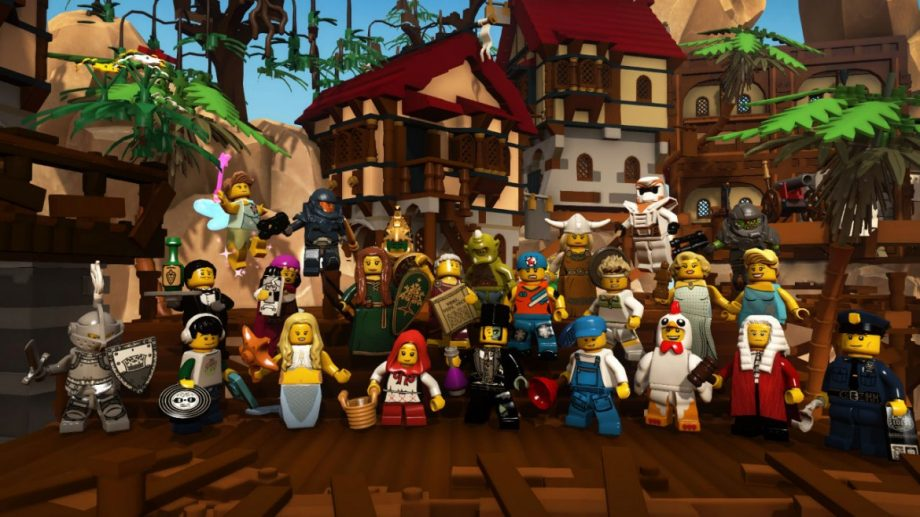 Lego-Minifigures-Online-SS-4-1170x658