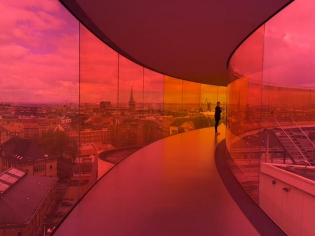 fablearn-aros-museum-modern-art
